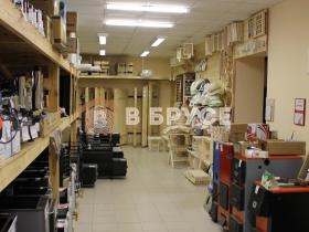 продажа печей в Великом Новгороде