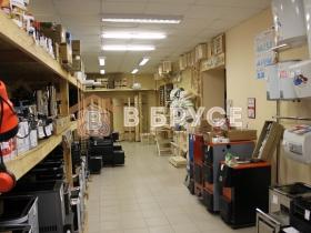 Печной магазин на ул. Маловишерской