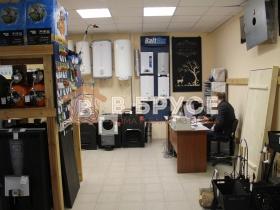 Печи и оборудование на ул. Маловишерская в Великом Новгороде