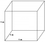 цена на вагонку за один кубический метр