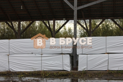 фото нашего склада