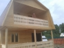балкон и терраса