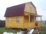строительство летнего дома под ключ
