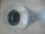 фото внутрь трубы