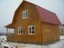 бесплатные типовые проекты брусовых домов