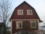 типовые проекты двухэтажных дачных домов