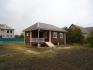 готовый брусовой дом для дачи