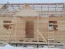 построить дом одноэтажный на дачном участке