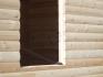 окна делаются с ройками