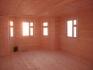 внутренние помещения с отделкой