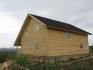 завершение строительства дачного дома