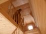 междуэтажная лестница